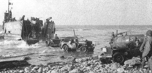 1944_ford_jeeps_unloading_at_omaha_beach_normandy_france_1_week_after_dday
