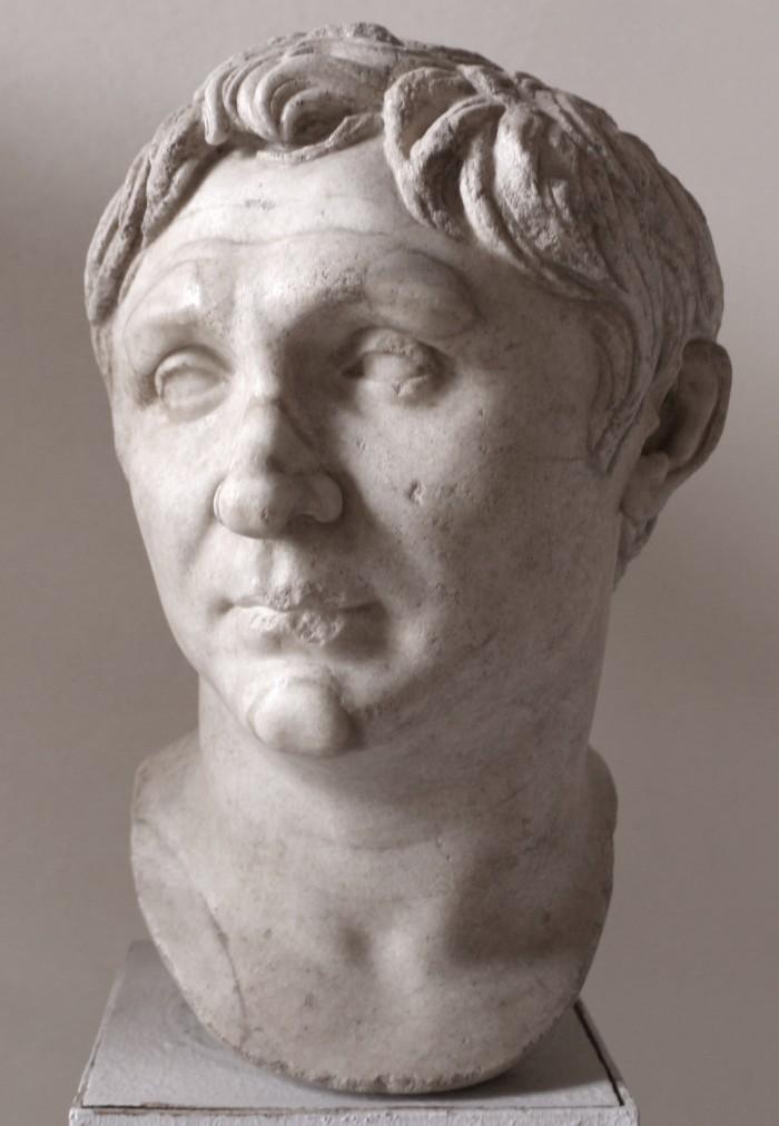Pomnik Pompejusza