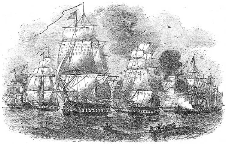 commodore_perrys_second_fleet