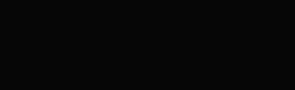 Konflikty.pl